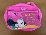 Kindergarten-Tasche Minnie Mouse