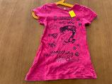 T-Shirt Gr. 92 (31)