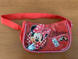 Täschli Minnie Mouse