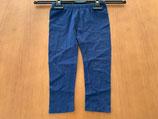 Leggings Gr. 86 (104)