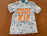T-Shirt Gr. 92 (20)