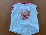 T-Shirt Gr. 86 (114)
