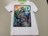 T-Shirt Gr. 122/128 (48)