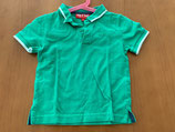 Polo-Shirt Gr. 92 (15)