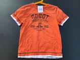 T-Shirt Gr. 104-110 (228)