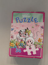 Puzzle Diddl