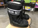 Moon Boot Gr. 31-34