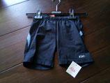 Sport/ Velo Shorts  Gr 128 (126)
