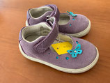 Schuhe Gr. 20 Twisty