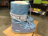 Snow Boot Gr. 32-34