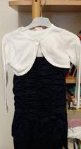 Kleid festlich Gr. 110