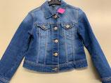 Jeans-Jacke Gr. 116 Zara Kids (74)