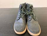 Boots Fila Gr. 35