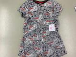 Pyjama Gr.104 (66)