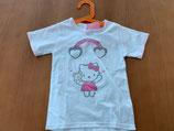 T-Shirt Gr. 92 (75)