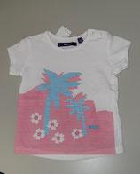 T-Shirt Gr. 68 (30)