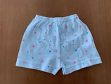 Shorts Gr. 56/62 (31)