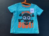 T-Shirt Gr. 98 (247)