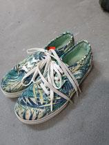 Vans Sneakers Gr. 32