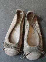 Ballerina Gr. 28