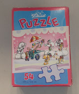 Puzzle Diddl (2)