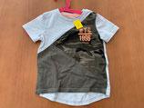 T-Shirt Gr. 92 (26)