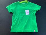 T-Shirt Gr. 98 (255)