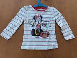 Shirt Gr. 92 (23)