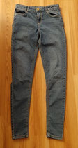 Jeans Girl Gr. 170  (69)
