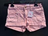 Shorts Gr. 152 (86)