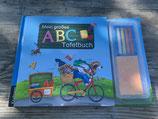 Mein grosses ABC-Tafelbuch (181)