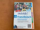 Schülerhilfe Französisch 1. Lernjahr CD-Rom