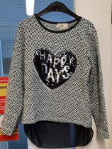 Pullover 128 (143)