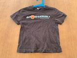 T-Shirt Gr. 90-100 (30)