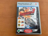 PS 2 Burnout 3