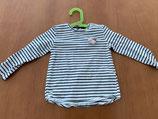Shirt Gr. 92 Zara Baby (89)