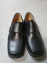 Halbschuhe / elegante Schuhe Gr. 32
