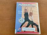 Power Yoga Time to change Basic