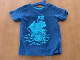 T-Shirt Gr. 92 (79)