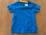 T-Shirt Gr. 92 (42)