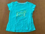 T-Shirt Gr. 114 vertbaudet
