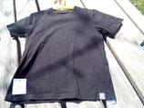 T-Shirt Gr 134 ( 20)