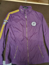 Regenjacke Gr. M Tom Tailor