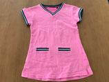 Kleid / Shirt Gr. 110