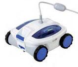 ROBOT TRACK 1 SOLO SUELOS