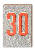 1973 - 30