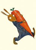 Erlbruch - Karotte