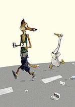 Erlbruch - Marathon