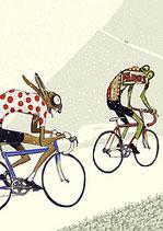 Erlbruch - Tour de France