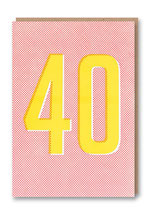 1973 - 40